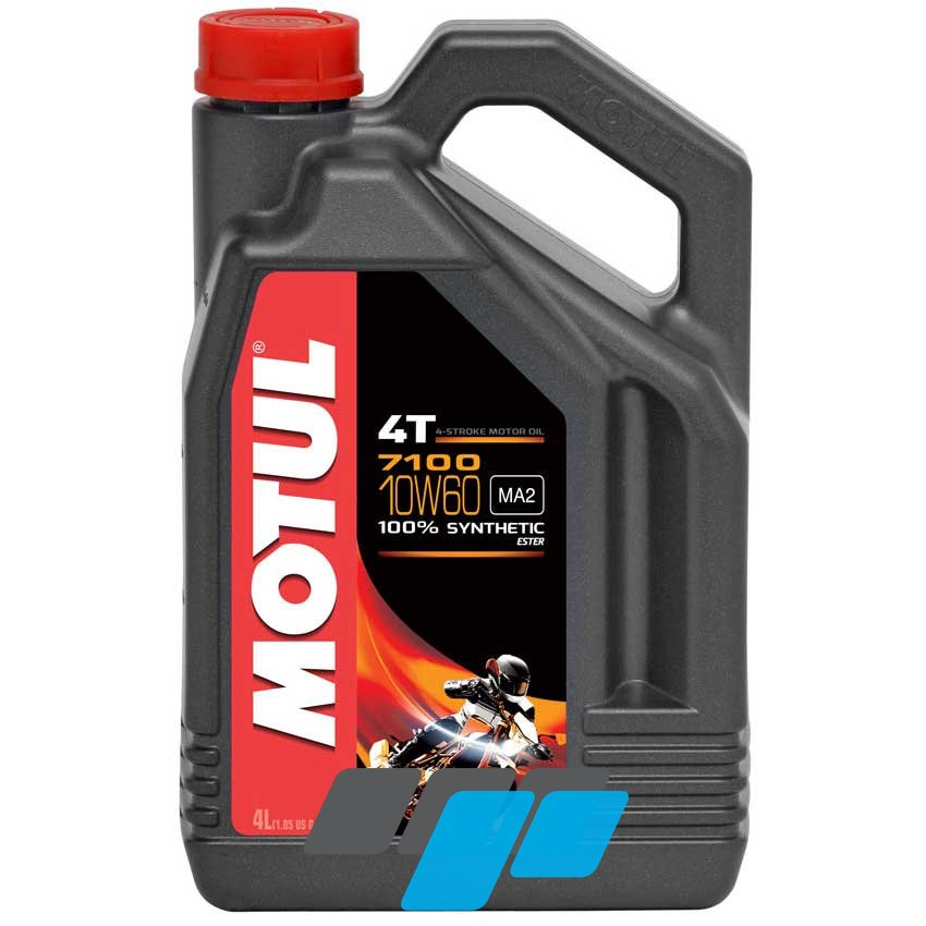 motul 7100 4t 10w60 synthetic oil. Black Bedroom Furniture Sets. Home Design Ideas