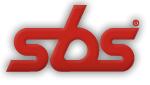 SBS Brake Pads