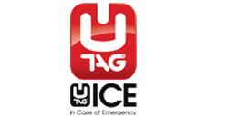 UTAG Identity Tags