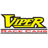 Viper Race Cans