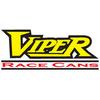 Viper Race Cans
