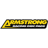 Armstrong Racing Brake Pads / Discs