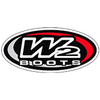 W2 Motorcycle Boots
