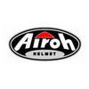 Airoh motorcycle helmets
