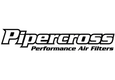 Pipercross Air filters