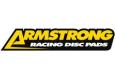 Armstrong Racing Brake Pads / Discs