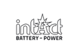 Intact Battery Technology