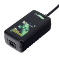 Intelligent Lithium Ion Battery Charger