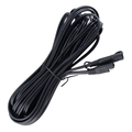 Battery Tender 4m/12.5ft Extension Cable