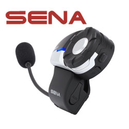 SENA Intercom