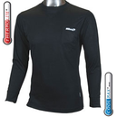 Thermal & Cooling Clothing