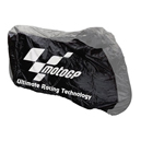 Bike Accessories | Motorcycle Covers