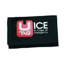 UTAG Spares & Accessories