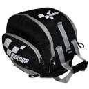 MotoGP | Bags