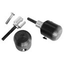 Bar & Frame Sliders
