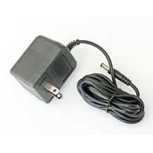 Mylaps Transponder AC / DC Charger - US
