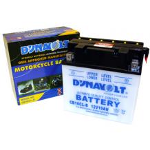 Dynavolt CB16CLB High Performance Battery