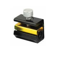 Motorcycle Cable Lubricator