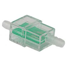 Square Type Fuel Filter
