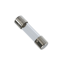 30mm Glass Motorcycle Fuses 7-30 Amp