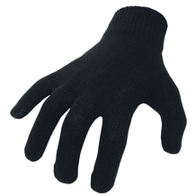 Cotton Inner Gloves