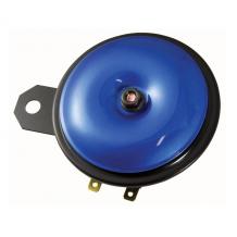 Horn Universal 12V Blue
