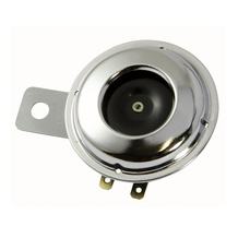 Horn Universal 12V Small