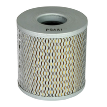 Filtrex Oil Filter - OIF007
