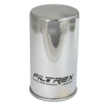 Filtrex Oil Filter - OIF038