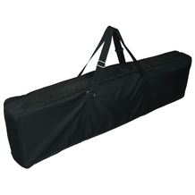 Loading Ramp Storage Bag
