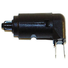 Honda Push in Type Stop Light Switch