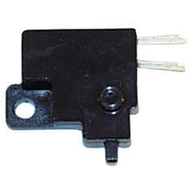 Honda Motorcycle Stop Light Switch