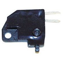 Suzuki Front Stop Switch Various Fitment