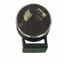 Small 2 Pin Indicator Relay 12V 18 / 23W