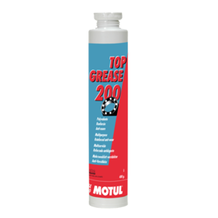 Motul Top Grease 200