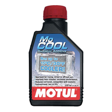 Motul MoCool (High Performance) 500ml Coolant