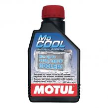 Motul MoCool (High Performance) 500ml Coolant