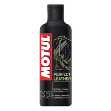 Motul M3 Perfect Leather Cleaner