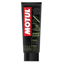 Motul M4 Hand Cleaner
