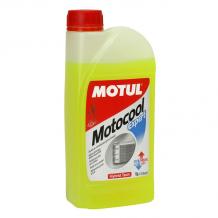Motul Motocool Expert (-25) 1 Litre Bottle