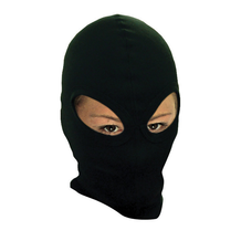 2 Eye Holed Thermal Cotton Balaclava