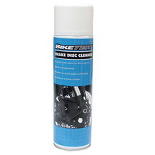 Biketek Brake Disc Cleaner 500ml Aerosol