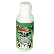 Anti Bacterial Cleaner