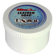 Leather Conditioner Soap