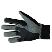 Mechanic Gloves Back