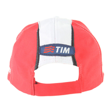 Ducati Motogp Cap Red/White Back