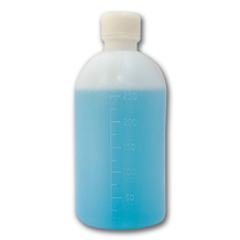 250ml Fuel Measuring Bottle