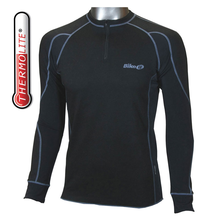 Thermolite Motorcycle Top