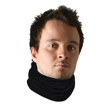 Thermal Neck Tube