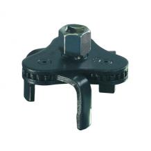 Universal Oil Filter Remover Socket  65 - 76 mm